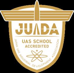 JUIDA(一般社団法人日本UAS産業振興協議会)